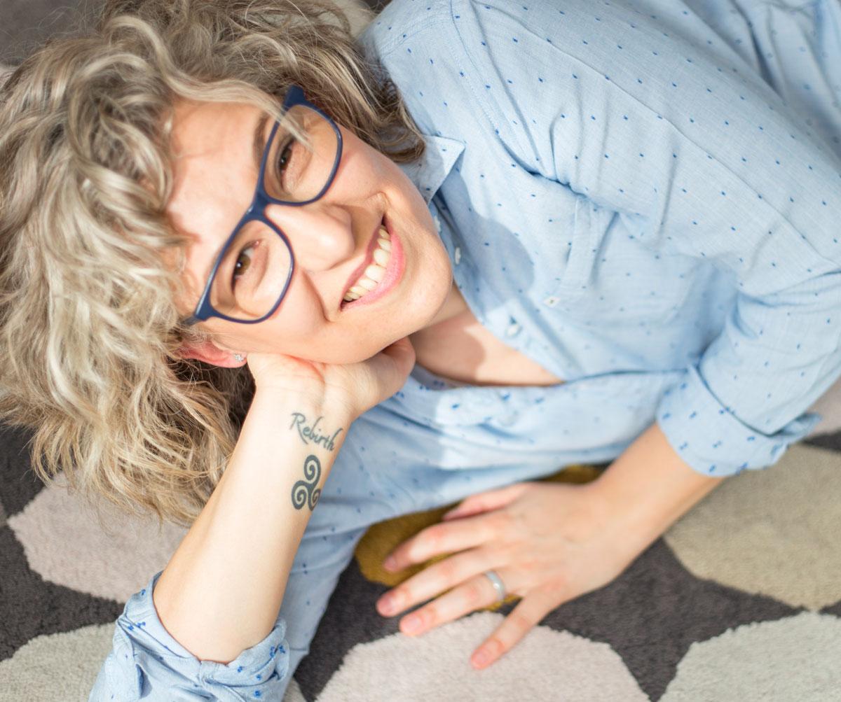 Valeria Cambiaghi - Grafica Semplice